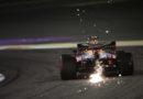 F1 | Per la Red Bull più cavalli dalla Honda