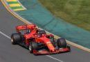 F1 | Melbourne: Leclerc molto fiducioso per domani