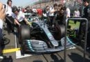 F1 | Mercedes con una power-unit conservativa in Australia