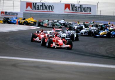 F1 | GP Bahrain: pillole storiche e curiosità