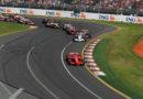F1 | GP Australia: pillole storiche e curiosità