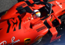 F1 | Sebastian Vettel e Ferrari: un amore destinato a finire presto?
