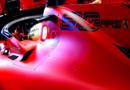 F1 | Melbourne: schiaffo alla Ferrari in qualifica