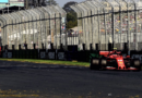 F1 | Melbourne: Ferrari troppo brutta per essere vera