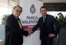 Minardi Day e Parco Valentino, il nuovo asse Torino-Imola