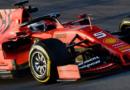 F1 | Tra team radio e retroscena, i problemi del motore Ferrari