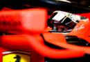 F1 | La Ferrari in Bahrain darà tutte le risposte attese
