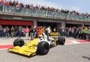Minardi Day: oltre 30 F1 ti aspettano a Imola