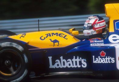 F1 | Mercedes come Williams nel 1992. Mondiale già finito?