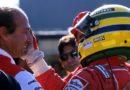Jo Ramirez: Senna avrebbe guidato una Ferrari
