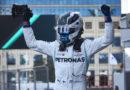 F1 | Non era Bottas l'anti-Hamilton?