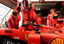 F1 | Ferrari veloce ma fragile, Mercedes scarica e più vicina