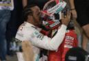 F1 | Francia: Hamilton e Leclerc; che guida!