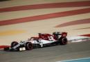 F1 | Alfa Romeo: tra Raikkonen e Giovinazzi un abisso