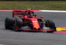 F1 | Cina: Ferrari male in prestazione e strategia