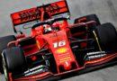 F1 | Allievi: troppa pressione su Leclerc