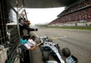 F1 | Il coraggio di rischiare