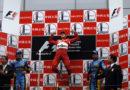 F1 | GP Cina: pillole storiche e curiosità