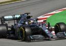 F1 | La Mercedes teme il Gran Premio di Montecarlo e la Red Bull