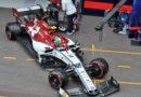 F1 | Monza: non c'è stato solo Leclerc