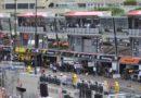 F1 | Ufficiale, rinviati i GP di Olanda, Spagna e Monaco