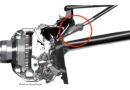 F1 | Sospensione Mercedes efficace. Sarà legale?