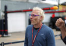 F1 | Jacques Villeneuve propone un calendario stile Le Mans series
