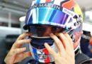 F1 | Gasly delude le attese, le ipotesi di rimpiazzo