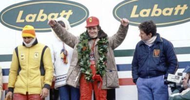 F1 | GP Canada: pillole storiche e curiosità