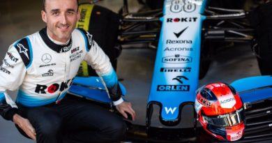 F1 | Robert Kubica: quando l'impossibile diventa possibile