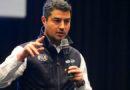 F1 | Masi spiega il cambio di filosofia dei giudici