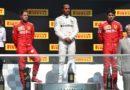 F1 | Ferrari: niente ricorso per i fatti del Canada