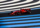 F1 | La Ferrari punta a lottare con le Mercedes in rettilineo