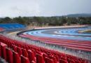 F1 | Francia: tutti i segreti del Paul Ricard