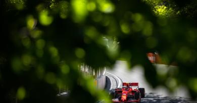 F1 | GP del Canada potrà essere posticipato