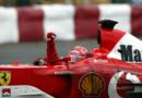 F1 | Francia 2004: come una mano di poker