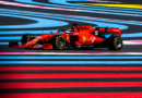 F1 | Francia: Leclerc podio d'orgoglio, Vettel quinto