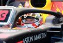 F1 | Verstappen alla Mercedes, si intensificano le voci