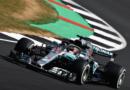 F1 | Silverstone: Mercedes in vantaggio, incognita gomme