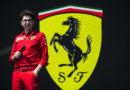 F1 | Ferrari, le parole di Binotto e Sainz