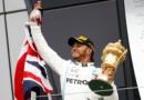 F1 |  Silverstone: Mercedes lascia solo le briciole