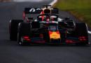 F1 | Silverstone: Red Bull, non è tutt'oro quel che luccica