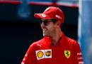 F1 | Vettel e la Ferrari fanno cifra tonda in Brasile