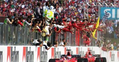 F1 | Ungheria 2002: Barrichello vince ma non convince