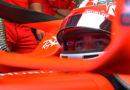 F1 | Silverstone: Leclerc eclissa ancora Vettel