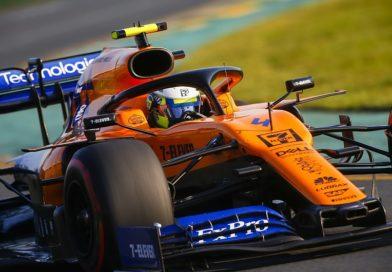 F1 | Lando Norris: la spensieratezza che mancava alla Formula 1