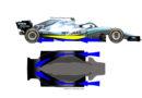 F1 | Ecco il funzionamento delle vetture 2021