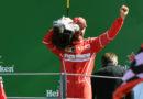 F1 in chiaro nell'era post COVID ?