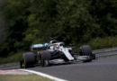 F1 | Hamilton, un fuoriclasse d'altri tempi