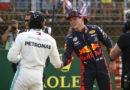 F1 | Terruzzi: Ferrari dietro il possibile scambio Verstappen-Hamilton
